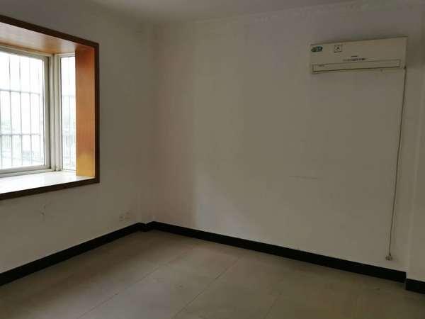 出租清流丽景4室2厅2卫 住宅