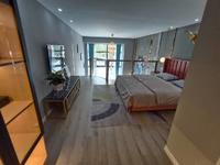 特价房 市政府 轻轨旁 锦程公馆 繁华地段 单身公寓 现房