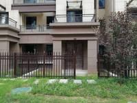 出售和顺 沁园春5室2厅2卫248平米160万住宅