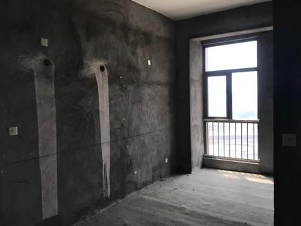 降价!出售仪邦广场2室2厅1卫78.2平米32.5万住宅