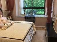 国建长江院子全椒品质小区,9月有优惠,精致三房,价格美丽,专车接送。