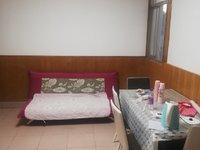 实验中学宿舍2室2厅1卫75平米1400元/月住宅