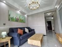 出售扬子花园2室1厅1卫65平米48.8万住宅