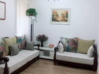 出售创业苑2室2厅1卫61平米45.8万住宅
