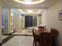 出售嘉宇万豪名苑3室2厅1卫117平米121.8万住宅