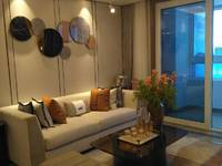 出售金鹏 珑璟台4室2厅2卫120平米69万住宅