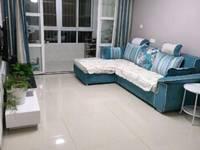 出售银花尚城2室2厅1卫93平米58.8万住宅