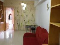 出售泰鑫城市星座1室1厅1卫45平米1200万住宅