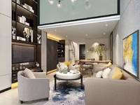 城南星荟城2室2厅1卫86平米23.8万住宅