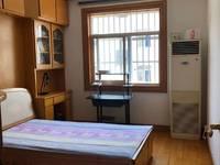 出售其他小区-琅琊区2室2厅1卫106平米55.6万住宅