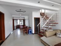 出售湖心小区3室2厅1卫103平米75万住宅