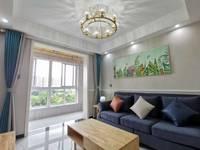出售扬子花园2室2厅1卫65平米49.8万住宅