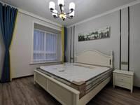 出售龙池花园2室2厅1卫81平米64万住宅
