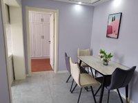 五中,紫薇小学!紫薇西区3室2厅2卫120平米57.8万住宅
