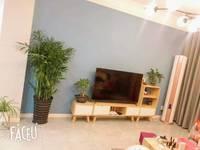 出售左岸香颂3室2厅1卫123平米105.8万住宅