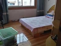 出售凤凰三村75平米40万住宅