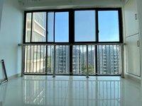 出售菊香苑3室2厅1卫94平米52万住宅