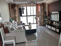 出售高速东方天地4室2厅1卫140平米133.5万住宅