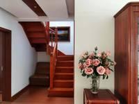 出售八一一地质家园4室3厅2卫187平米面议住宅