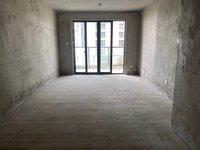 出售金鹏玲珑湾25栋3室2厅1卫100.39平米面议住宅