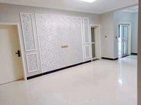 急售东水银庄3室2厅1卫96平米67.8万住宅