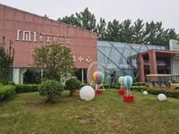 出售国兴 翡翠公馆3室2厅1卫108平米75万住宅