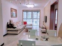 出租凤翔苑2室2厅1卫110平米1900元/月住宅