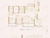 出售金鹏玲珑湾5室2厅2卫179平米126万住宅