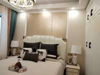 出售港汇中心2室2厅1卫89平米63万住宅