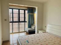 尚城国际两室精装,黄金楼层,二实小,无税,看房方便