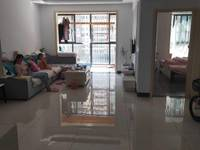 发能国际城精装修婚房拎包入住92平米85.5万住宅