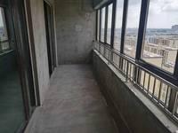 出售皖新 翡翠庄园3室2厅2卫137平米97.5万住宅