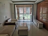 出售城东花园3室2厅1卫103平米66.5万住宅