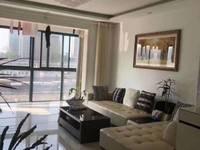 出售官塘小区2室2厅1卫101平米87.5万住宅