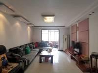 出售水石嘉园2室2厅1卫107平米81.8万住宅