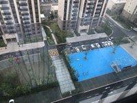 出售碧桂园 黄金时代3室2厅2卫125平米130万住宅