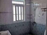 出售龙蟠南苑3室2厅1卫99平米75.8万住宅