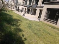 城南三巽 琅琊府 琅琊府洋房一楼,送120平院子,送挑高7米140平的地下室。