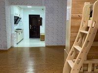 五中对面 带电梯 精装公寓 出售 学区好 地段好 居家 上学 入住方便