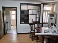 出租康乐花园2室2厅1卫70平米,非常安静,具体看房后面议!!