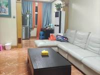 出售二小实验 广电局宿舍3室2厅1卫92平米88.8万住宅