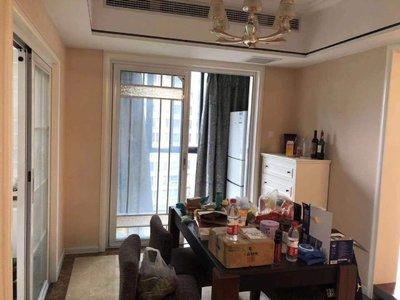 发能凤凰城139平 四室两厅两卫 精装全配 房东置换诚心出售