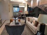 出售皖投 碧湖云溪3室2厅1卫98平米61万住宅