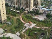 7176 平米现房!实验二小,尚城国际顶楼送复式,前后露台