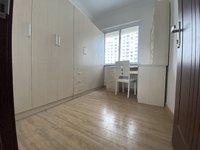 出售碧桂园欧洲城左岸春天3室2厅1卫111平米45万住宅