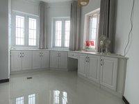 出售碧桂园欧洲城左岸春天3室2厅1卫144平米63万住宅