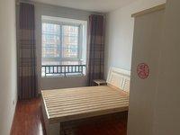 出售阳光河畔2室2厅1卫102平米64万住宅