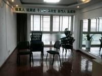 出租广场家园16层5楼3室2厅1卫155平米1850元/月住宅