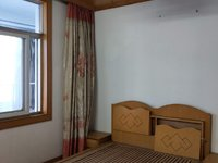 出售明光市老明光中学宿舍楼3室2厅1卫104.5平米住宅