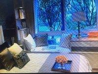 罗马米兰阳光户型方正、性价比高住的舒适度好、双卫阳台设计首付低